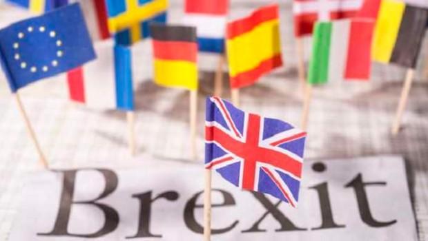 Brexit tendrá peor impacto en la Libra que en el Euro
