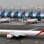Emirates busca comprar Etihad