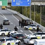Dinamarca acusa a Irán de complot en asesinato de un activista
