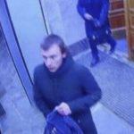 Rusia: adolescente se inmola en la oficina del FSB