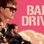 Review de Baby Driver