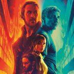 Un repaso de Blade Runner 2049