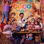Coco, una película identificable para todos