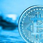 Destructor de bitcoins. La búsqueda de una criptomoneda más estable