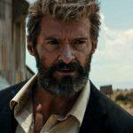 Un breve repaso de Logan, la última entrega de Wolverine