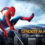 La tan esperada entrega de Spider-Man: Homecoming