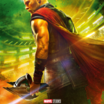 Thor Ragnarok, la tercera entrega de la saga del dios del trueno