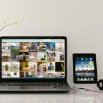 Cantidad, calidad y facilidades en Postanuncio, la web de anuncios online