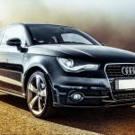 Las ventas de coches de segunda mano continúa creciendo en España