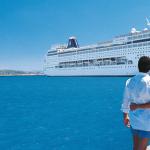 Tres opciones para unas vacaciones increíbles