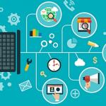 Cómo ser efectivo con el Marketing Directo gracias a Oscisa Solutions
