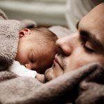 Presupuesto familiar: en qué gastan los padres cuando se trata de niños