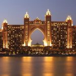 El Mundial de Clubes, la ocasión perfecta para conocer Abu Dabi y Dubái