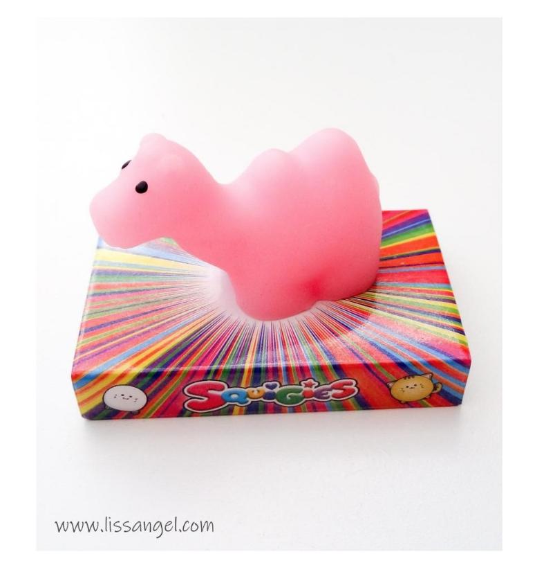 ¿Sabías que puedes encontrar los regalos más originales en una papelería?