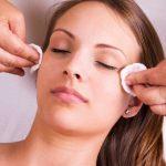 Cómo seleccionar el mejor protector solar para tu piel