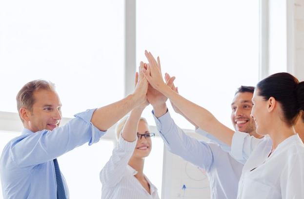 Cómo invertir adecuadamente para impulsar tu negocio