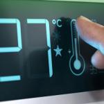 Las mejores opciones para estar calientes en casa