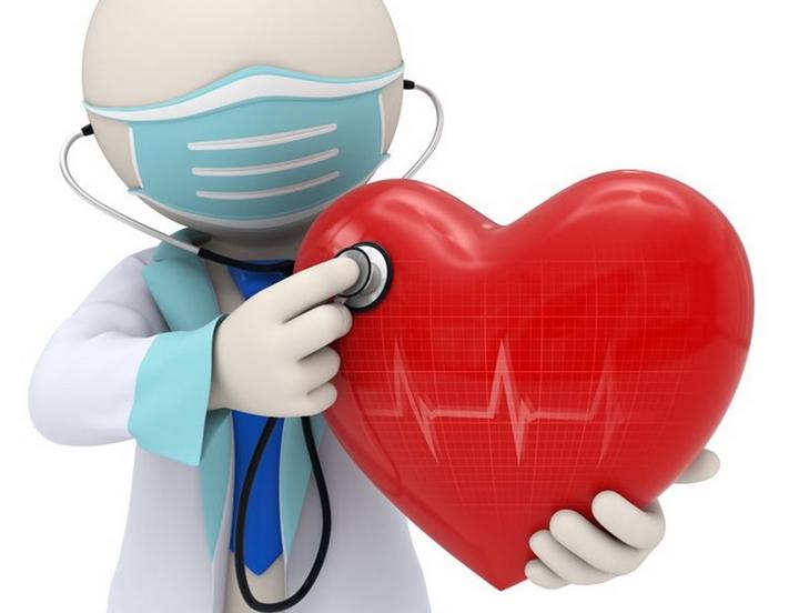 Consejos importantes que mejoran la salud
