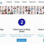 Todo sobre el portal que reúne a redactores y clientes para tratar con contenidos