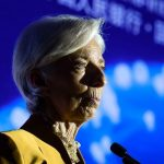 """El FMI pide acciones """"creíbles"""" al Gobierno de España"""