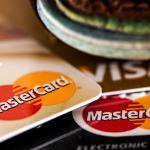 Créditos gratis y rápidos, una solución al alcance de cualquiera