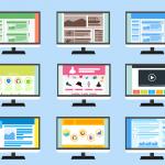 El diseño de páginas web en las mejores manos