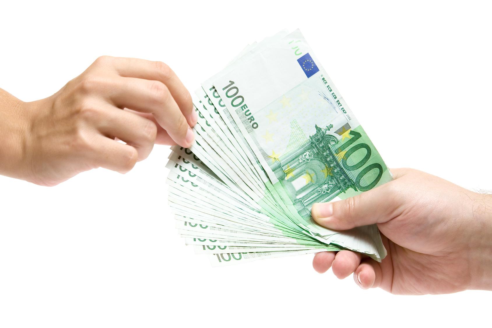 Ideas para una inteligencia financiera sólida