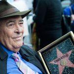 Bernardo Bertolucci, director de cine italiano, fallece a los 77 años.