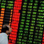 Las acciones de China ganan en esperanzas de fin de guerra comercial