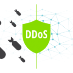 Lo que debes saber sobre cómo hacer ataques DDoS