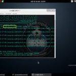 Ataques DDOS? atacar ip publica? paginaS para tirar ips? la locura de los hackers