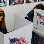 Elecciones Estados Unidos 2018: primeras victorias para los demócratas