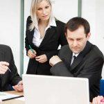 Imparte formación online a tus empleados con evolCampus