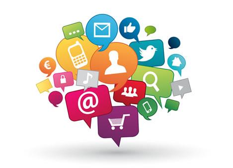 Cómo aumentar las ventas de tu negocio online gracias a las redes sociales
