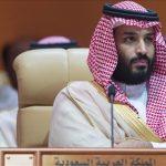 """Príncipe saudí sobre Khashoggi """"dijo que era un peligroso islamista"""""""