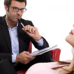 Cómo encontrar un psicólogo de prestigio en Málaga