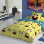 ¿Cómo identificar la mejor ropa de cama infantil, edredones ajustables y sacos nórdicos con cremallera?