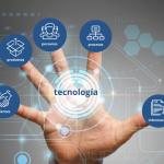 La prosperidad de la tecnología