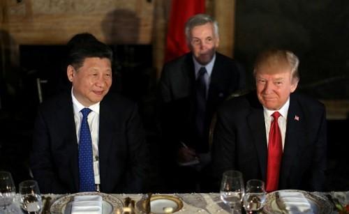 """Las tarifas de automóviles de China de Trump """"son confusas"""""""