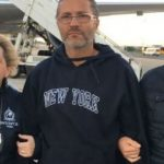Operación Pollino: La mafia Ndrangheta allanada en toda Europa