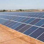 ¿Cómo cambia la legislación de la energía fotovoltaica con el Real Decreto?