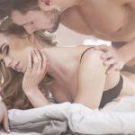 El sexo ya no es tanto tabú en la sociedad