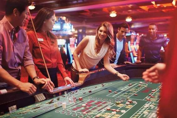 Bonos exclusivos de Casino Casa