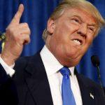 ¿Logrará Google calmar a Trump?