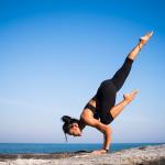 El óxido nítrico: por qué resulta tan importante este componente para nuestra salud