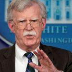 Venezuela: la Casa Blanca responderá a las amenazas contra diplomáticos