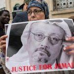 Pena de muerte por asesinato de Jamal Khashoggi en Arabia Saudita