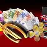 Los Casinos Online En España Son Cada Vez Más Notorios.