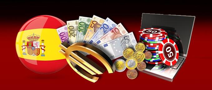 Casino Online EspaГ±a