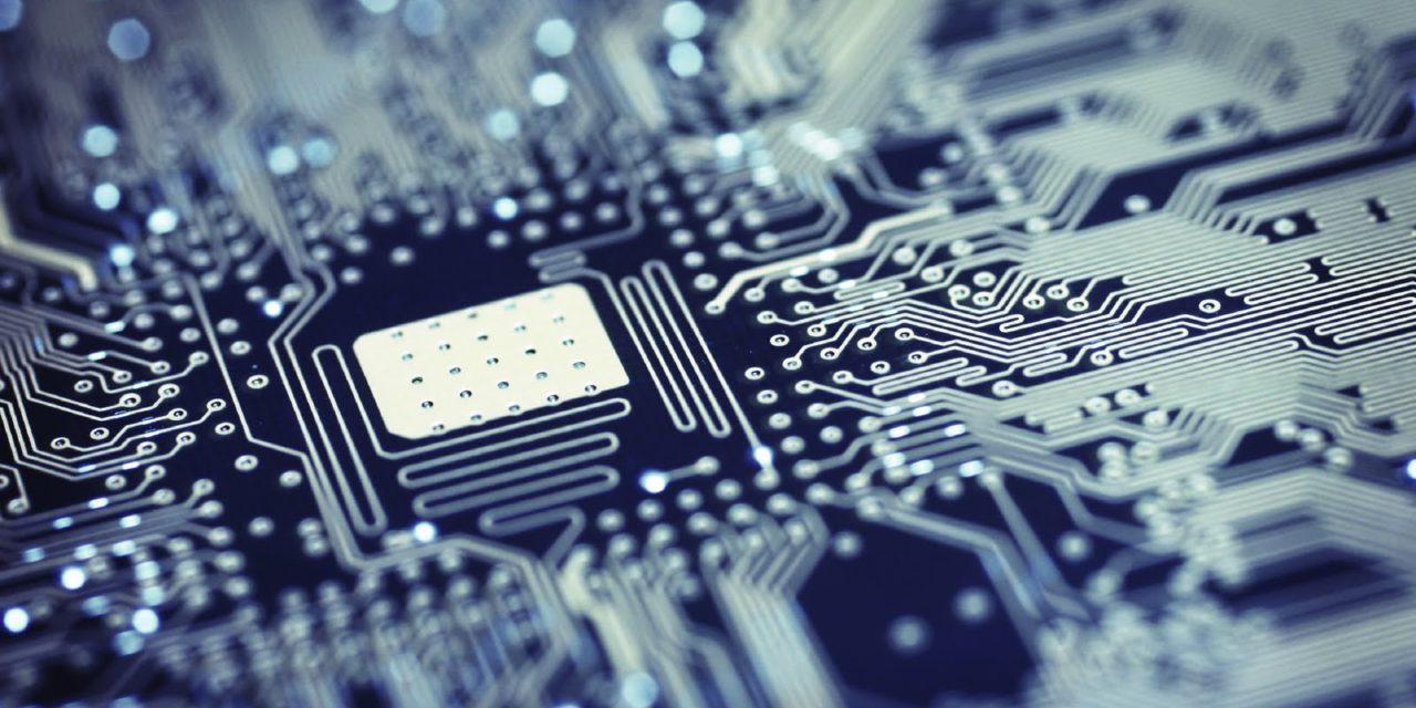 La tecnología aplicada a la empresa